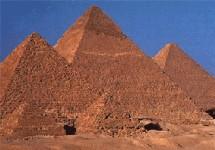 Egypte : + 41% de fréquentation sur 10 mois