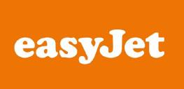 easyJet : trafic passagers en hausse de 6,1 % en avril 2016