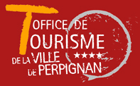 Fréquentation en hausse à l'office de tourisme de Perpignan