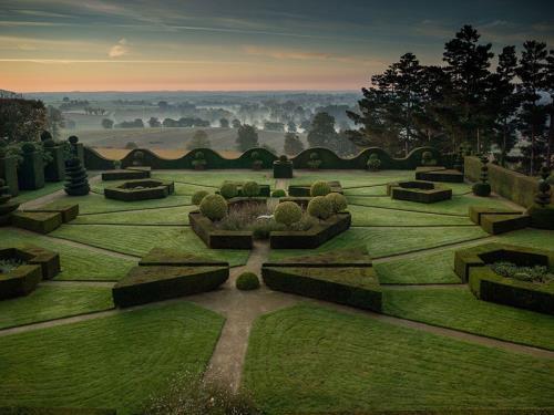 Ile-et-Vilaine: A treasure hunt to explore Bretagne's heritage