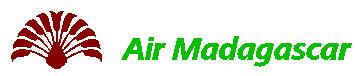 Paris : Air Madagascar déménage