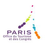 Paris : une nouvelle charte d'accueil pour les grands congrès