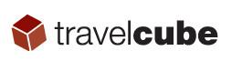 TravelCube intègre Cuba à ses destinations
