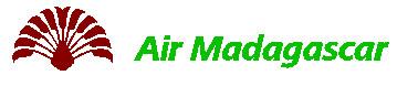 Air Madagascar : 3 fréquences par semaine entre la France et Antananarivo cet été
