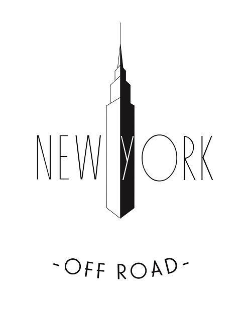 New York Off Road ou comment découvrir New York autrement