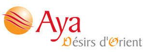Aya  : challenge du ventes sur Dubaï