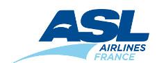 ASL Airlines relie Hambourg à Bordeaux, Lyon et Marseille