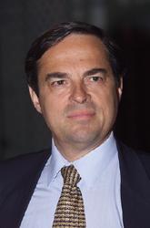 Gilles Berl