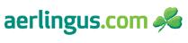 Aer Lingus : promo Paris-Belfast pour les agents de voyages