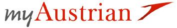 Austrian Airlines réduit ses pertes au 1er trimestre 2016