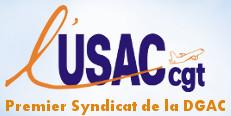 Contrôleurs aériens : l'USAC-CGT dépose un préavis de grève pour jeudi