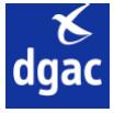 Grève jeudi : 15% de vols en moins sur Paris Orly