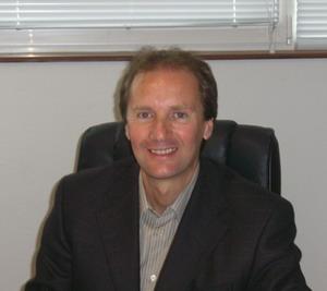 Frédéric Bourelly
