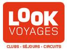 Look Voyages ouvre ses ventes pour l'Hiver 2016/2017