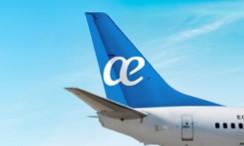 Air Europa volera 5 fois par semaine entre Madrid et Guayaquil - Photo : Air Europa