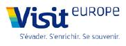 Visit Europe se connecte à SpeedMedia