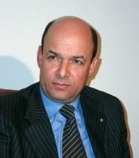 Rafâa Dekhil a réussi la restructuration de la Compagnie et devient ministre des Affaires sociales