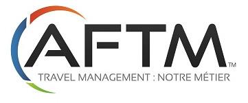 AFTM : création d'une délégation régionale en Auvergne-Rhône-Alpes