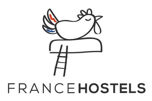 France Hostels souhaite révolutionner l'auberge de jeunesse