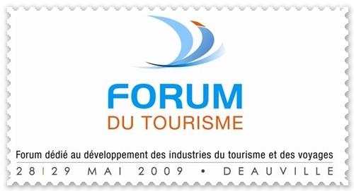 Deauville sans Top Résa… se console avec le Forum du tourisme