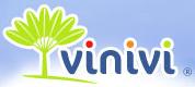 Hébergements écologiques : Vinivi.com se met au vert