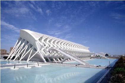La 4ème édition des España Days by Locatour aura lieu à Valence - DR