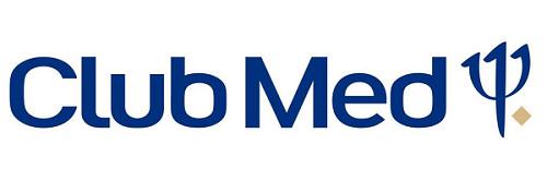 Le Club Med organise un éductour spécial Selectour Afat