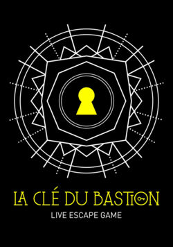 """New: """"live escape game"""" to discover Belfort"""