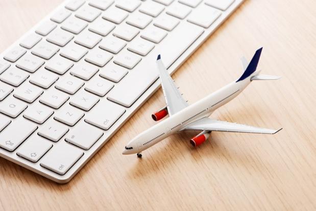 Selectour Afat Bleu Voyages : comprendre la technologie open !