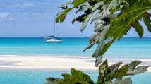 DR : OT Bahamas