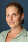 Tourism Australia : K. Droga, Directrice Régionale pour l'Europe Continentale