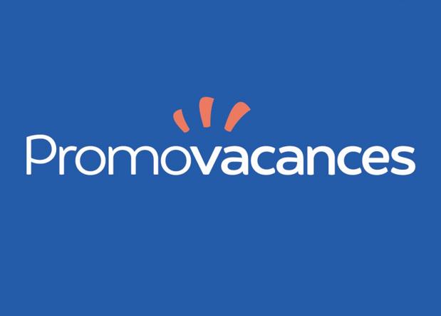 Promovacances ouvre sa 50ème agence intégrée et sa deuxième franchise