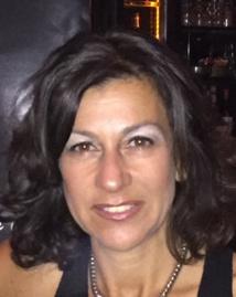 Carole Betito, directrice de l'agence MS Group depuis 1985 et qui permet à une soixantaine d'entreprises du tourisme et du tertiaire d'employer environ 80 intérimaires à plein temps par mois - DR : MS Group