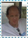 C. Malaret
