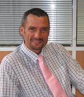 MSC Croisières se donne un objectif de 70 000 pax français en 2009