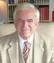 Jean Belotti - DR