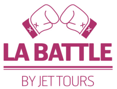 """Jet tours dévoile les noms des gagnants de son challenge de ventes """"La Battle"""""""