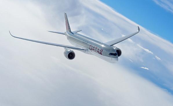 Qatar Airways ajoute une nouvelle destination à son réseau en Thaïlande - Photo : Flickr