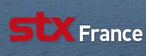 STX France : Royal Caribbean passe une commande de 2,5 milliards d'euros