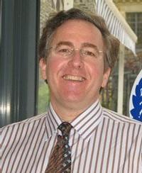 Philippe de Saint-Victor, directeur général de Selectour