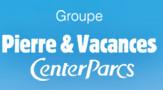 Pierre et Vacances/Center Parcs : la perte nette diminue de 14,6 % au 1er semestre 2015/2016