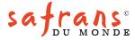 Safrans du Monde offre deux Tours du Monde !