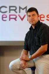 SNCF : CRMServices planche sur l'après vente