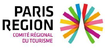"""Paris Île-de-France : le CRT ne veut plus de """"scènes de guérilla urbaine"""""""