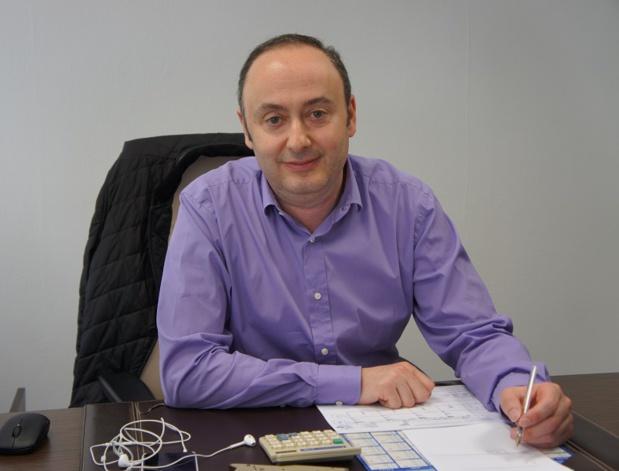 Le Groupe Marietton organise son comité de direction en Corse