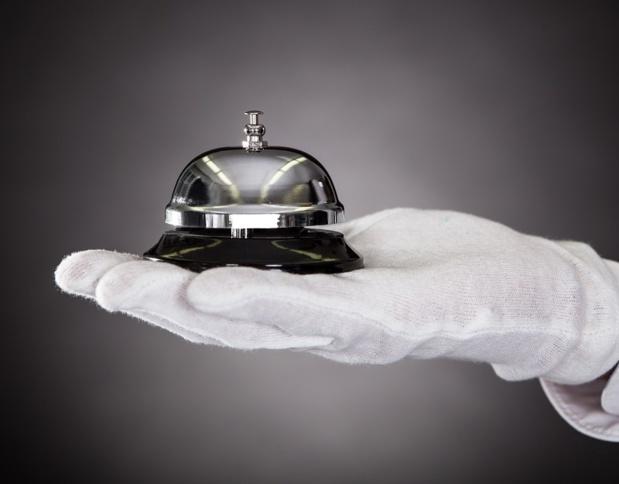 S'ils ne sont pas accessibles à toutes les bourses pour un long séjour, les palaces peuvent être l'occasion de vivre une journée ou un week-end de rêve - © apops - Fotolia.com