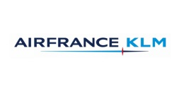 Air France est entré en négociation exclusive pour la cession de 49,99% de Servair avec HNA Logo Air France KLM
