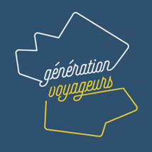 Nouveau Réceptif B2B : Génération Voyageurs intègre le collaboratif à ses voyages en France
