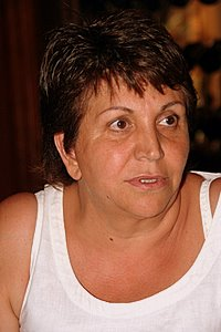 A. Minchella : « Les Compagnons du Voyage » opérationnels en novembre