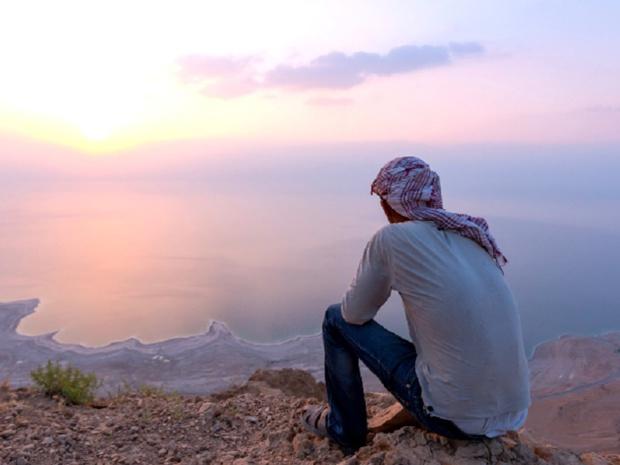 Les Nouvelles Terres lancent des séjours solidaires en Palestine - Photo : Les Nouvelles Terres
